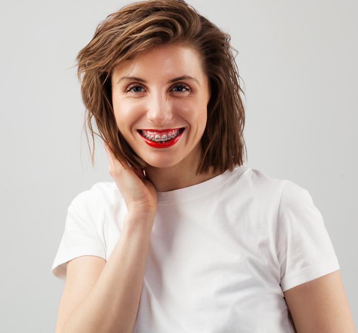 clinca-dental-jorge-gorriz-teruel-ortodoncia
