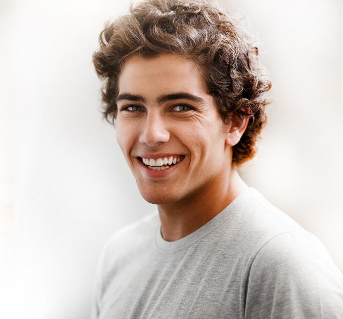 clinca-dental-jorge-gorriz-teruel-periodoncia